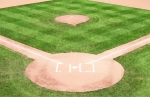 2017 ホープ野球大会 開催します!!